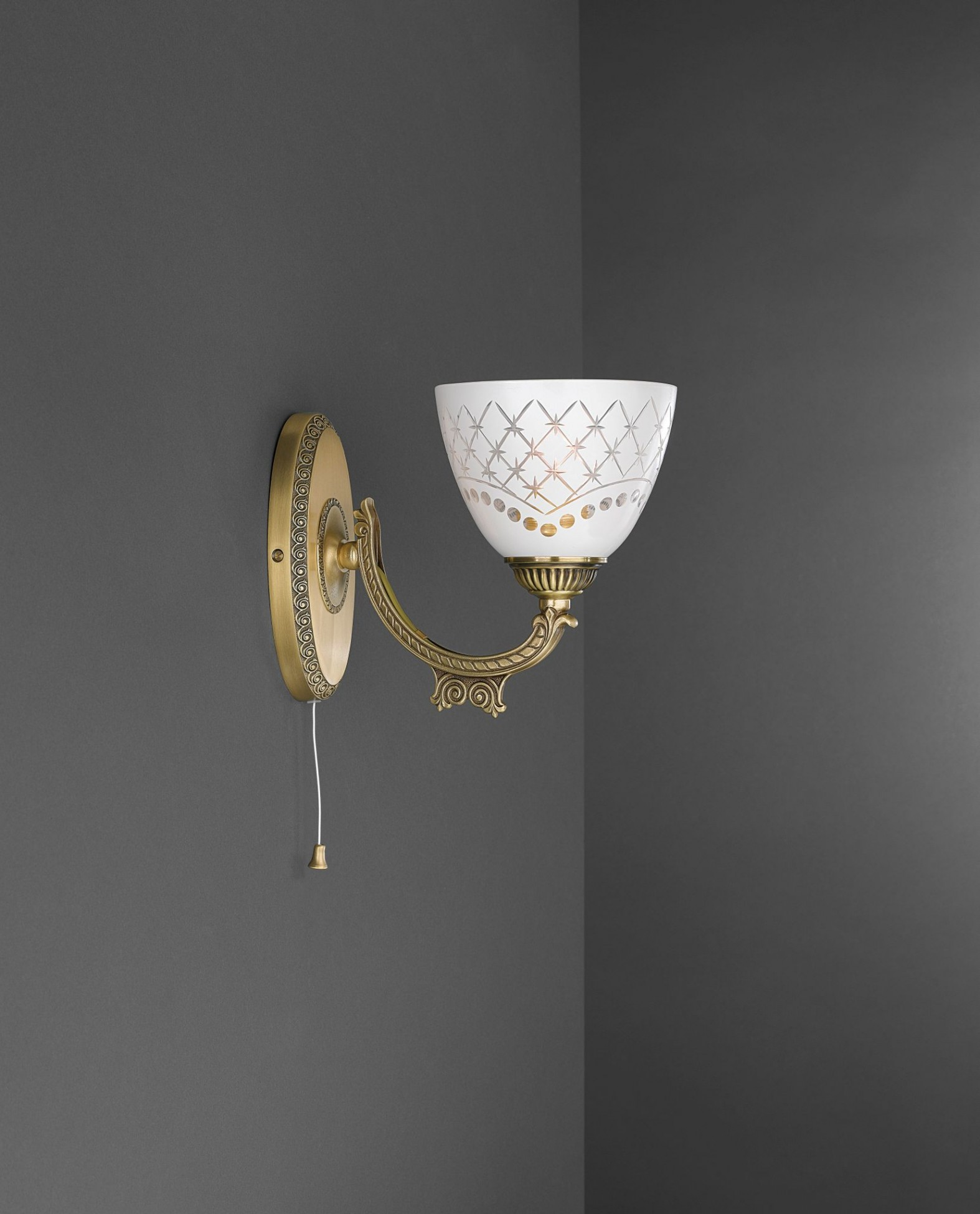 short library glass shade of single products arm white brass with wall antique clear jefferson enamel copy sconce tapered