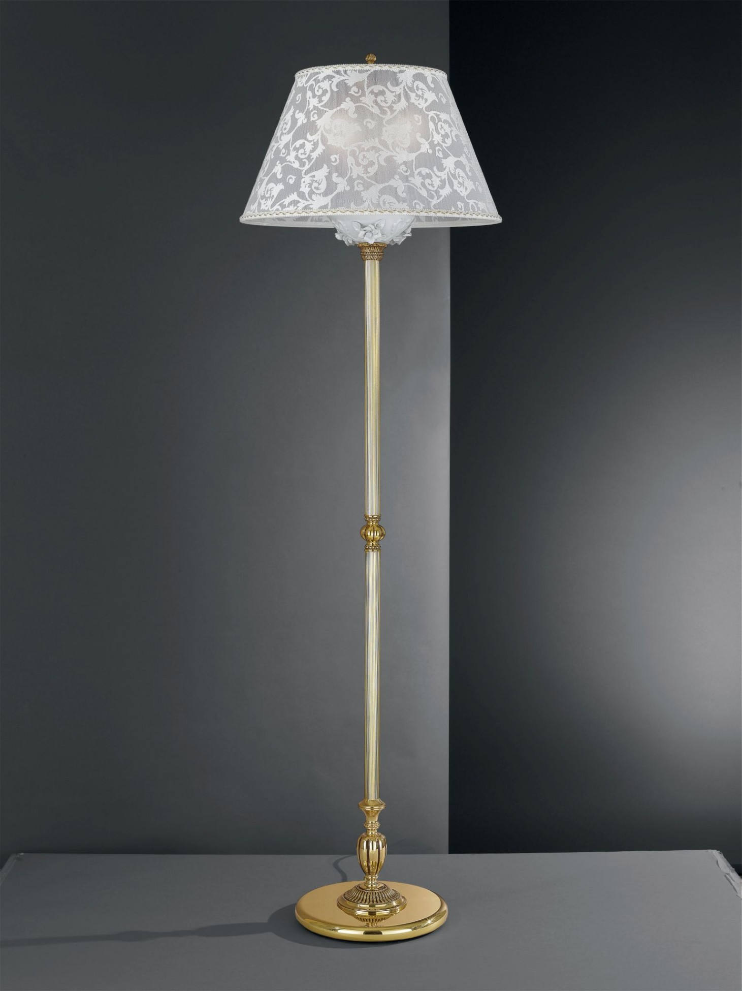 oil rubbed floor than shade bronze and rustoleum makeover lamp pin new less lampshade