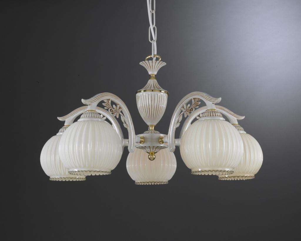 Lampadari Classici In Vetro.Lampade E Lampadari Classici Acquista Online Reccagni Store