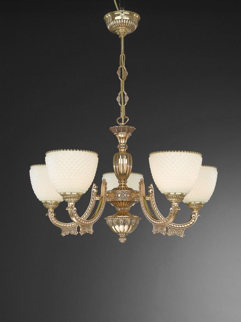wandlampe aus goldenen messing und elfenbein glas nach oben reccagni store. Black Bedroom Furniture Sets. Home Design Ideas